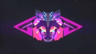 Play Ecuador (Daan'D Remix)