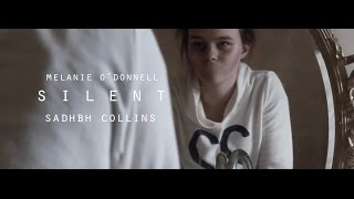 Silent | Mental Health Short Film
