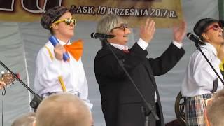 Dożynki 2017 Łask cz.3