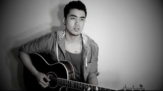 Drunk In Love Cover (Beyonce)- Joseph Vincent