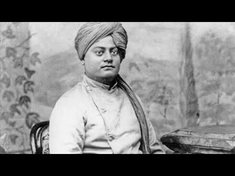 The Light: Swami Vivekananda Full Movie In Hindi Free Download
