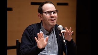 Download Ari Aster | Hereditary | Film Comment Talk Mp3 and Videos
