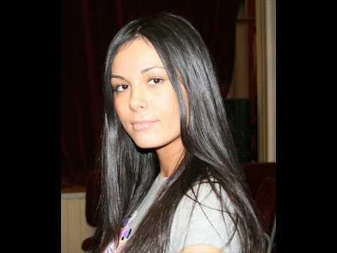 знакомства татарские девушки и женщины