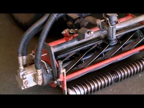 GSOWorks Mechanic