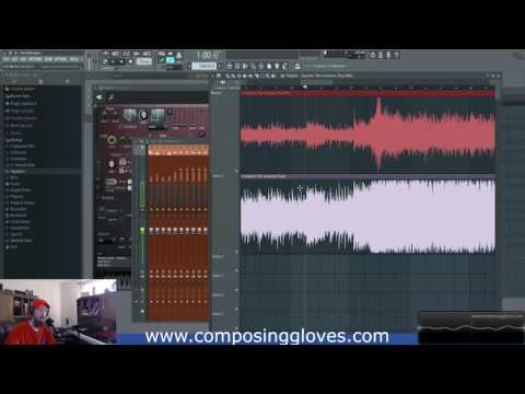 37. What Compression Sounds Like