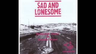 Homesick James & Snooky Pryor - Sad and Lonesome