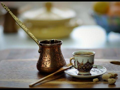 acadia s chai spiced coffee
