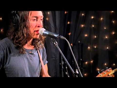 Noah Gundersen - Full Performance (Live on KEXP)