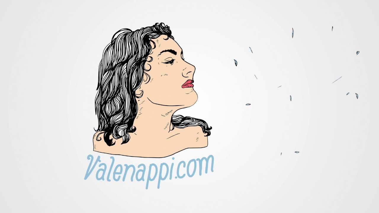 Youtube Valentina Nappi nude (55 photos), Pussy, Bikini, Feet, cameltoe 2019