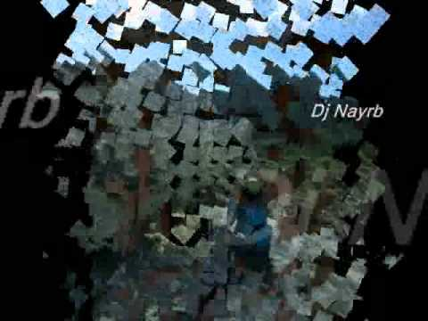 one last breath Dj Nayrb Remix