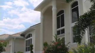Sandstar Custom Homes-Florida