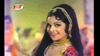BANGLE KE PICHHE,TERI BERIBY LATA MANGESHKAR,M R D BURMAN SAMAADHI 1972   YouTube