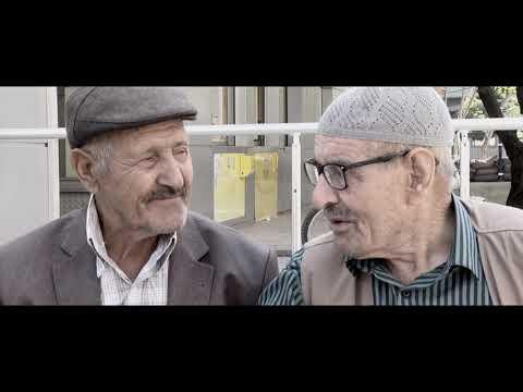 İnegöl Belediyesi   Güneşin Doğduğu Yer Doğubayazıt Filmi