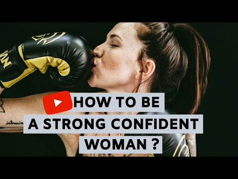 100 Powerful Strong Women Quote To Inspire And Empower   Women's Day 2020