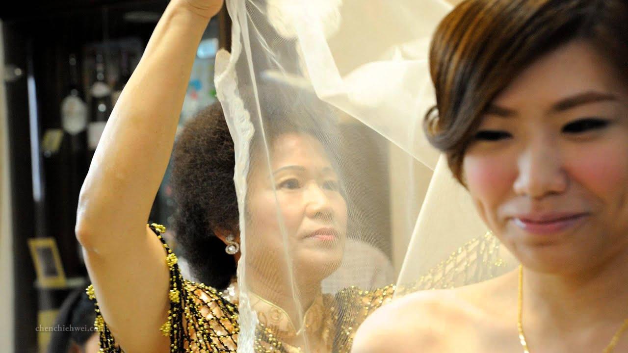 婚禮攝影 | 家銘。凰紋 - Beautiful In White (Taipei, Taiwan) 婚禮紀錄