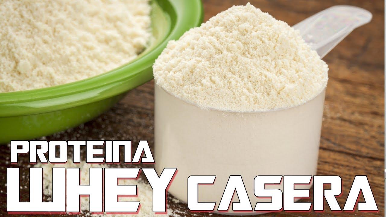 Proteina ni una dieta mas ingredientes