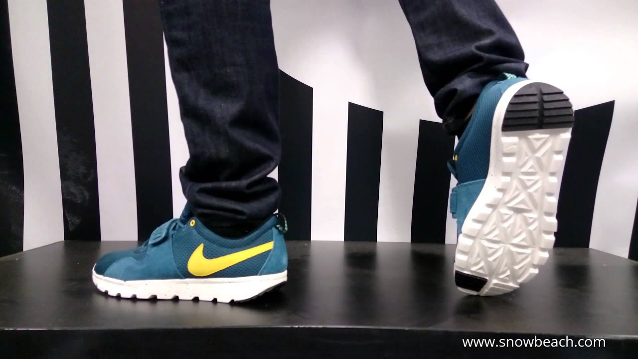 f072d8053ff3 NIKE SB TRAINERENDOR night factor varsity maize sl 616575 370 - YouTube