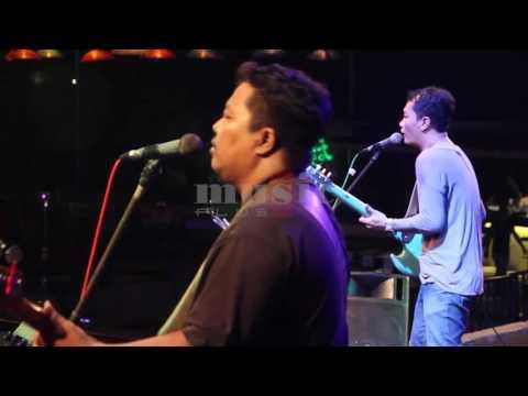 Jangan Putus Asa - Music Plus (Covered) - Tribute To Koes Plus - Live From THR Sriwedari Solo