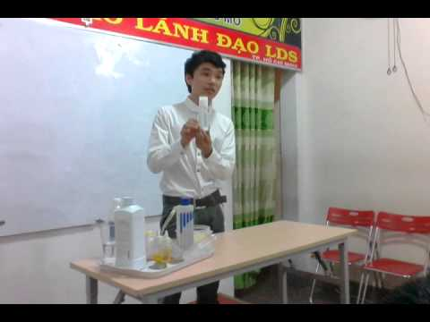 demo ống lăn khử mùi body series của amway