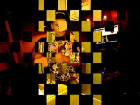 dj crazy bachata mix 2011