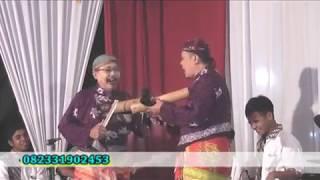 Download Video Lucu Banget, PELOS PAPAT SERANGKAI - Plecer, Memet, Bodos & Gopel MP3 3GP MP4