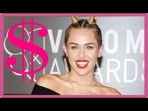 miley cyrus Net Worth 2016, House and Luxury Cars