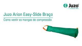 Mangas compressão ou meias para caneleiras de
