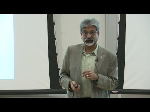 Surya Namaskar (Sun Salutation): Harnessing Solar Energy Efficiently, Cheaply, and Safely