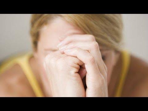 VEJA Saúde: O aumento de depressão e suicídio entre os jovens