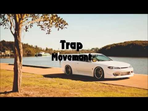 Major Lazer & DJ Snake feat  MØ   Lean On Wreckvge Remix