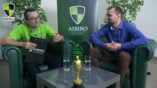 AsbiroTV ▪ ▪ Paweł Ząbek i Kamil Cebulski