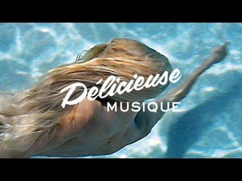Cesaria Evora - Petit Pays (20syl Remix)
