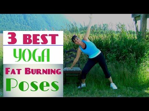 3-fat-burning-yoga-weight-loss-poses
