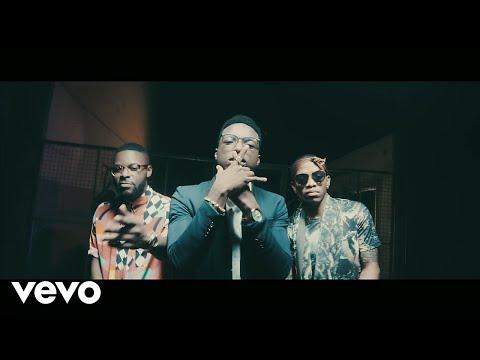 Dj Kaywise – Caro [Official Video] ft. Tekno, Falz