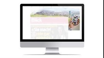Swisscom NATEL® infinity 2.0 - Online