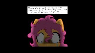 Motherly Scootaloo Episode 3 The Birthing Reaction Youtube Taken from the motherly scootaloo tumblr, this is the tale of firefly, scootaloo's mother, and the fight they both. motherly scootaloo episode 3 the birthing reaction