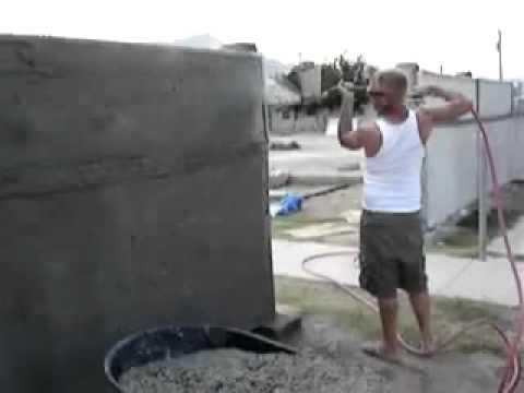 Хоппер ковш своими руками - YouTube