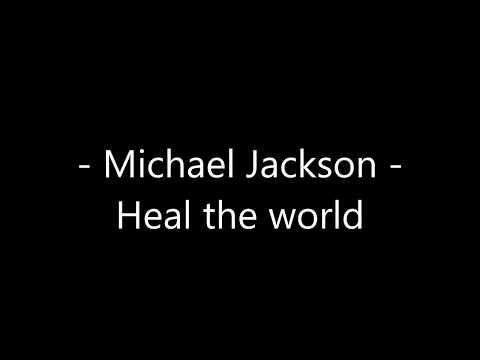 michael-jackson---heal-the-world-lyrics