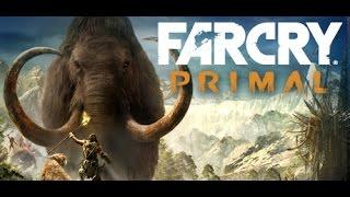 Farcry Primal Kill Compilation   Toffy080