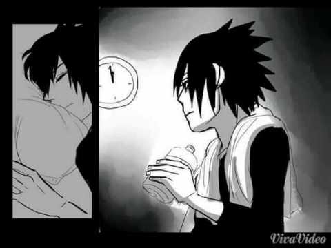 Смотреть клип Sasuke x Sakura онлайн бесплатно в качестве