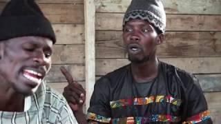 Baye Thiafta - Keur Laobe Episode Episode 28