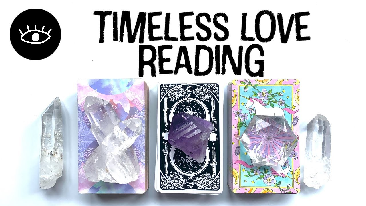 What Spirit wants you to know! Pick a Card Love Soulmate Twin Flame Psychic Ex Crush Tarot Reading