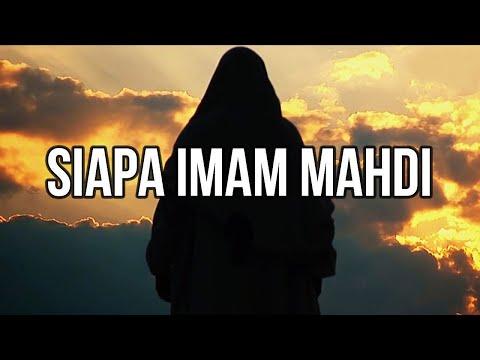 HAKIKAT KEDATANGAN IMAM MAHADI