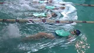 Видео +Фильм+«Плавание+ +Первые+Уроки»+ +Часть+3