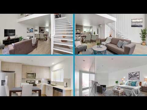 Baixar Citra Apartments Download Citra Apartments Dl Musicas