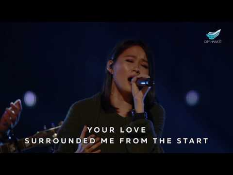 I Want To Sing // Pamela Choo @CHC