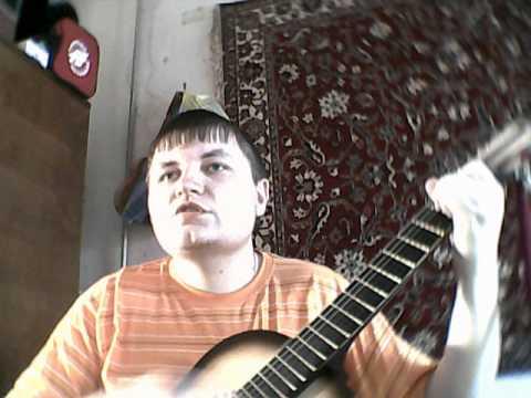 Константин Сизов - Кромлёвская стена
