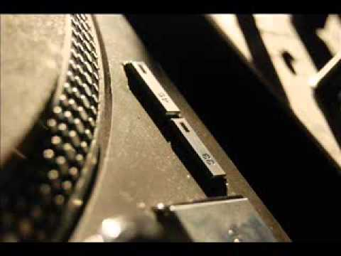 Joshua - Echo Chamber (Joshua's Dubwise Mix)