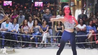 Baixar The Best Dancers 4 - Douglas Nonato e Evelyn Caroline (CHAVE A)
