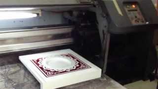 Wood Furniture Printer, Furniture Printing Machine,furniture Printing Video